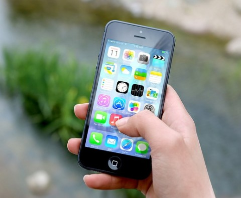 Cool Rules - Why 2nd-Hand iPhones Are So Popular