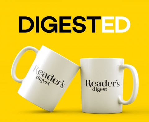 Digested podcast: The secret to perfect sleep