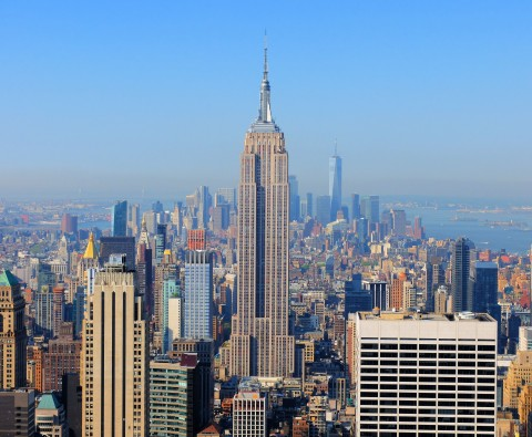 5 tips to save money where it counts in New York
