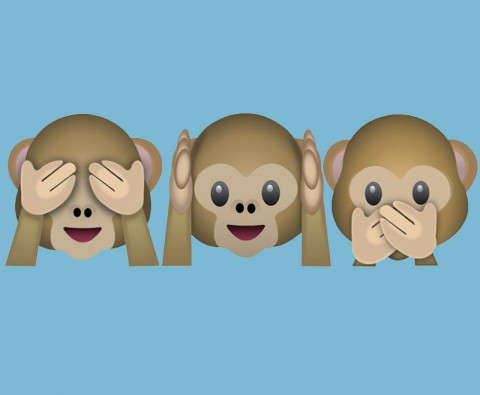 The secrets to emoji etiquette