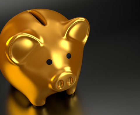What is an asset protection find and how can I benefit from one?