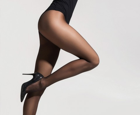The ultimate guide to fixing holey hosiery