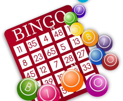 How bingo became a British cultural mainstay
