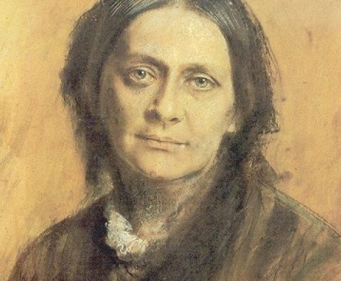 5 Reasons to check out Clara Schumann