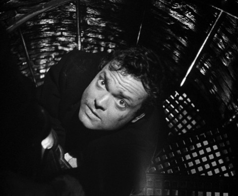 Cult films to see before you die: The Third Man