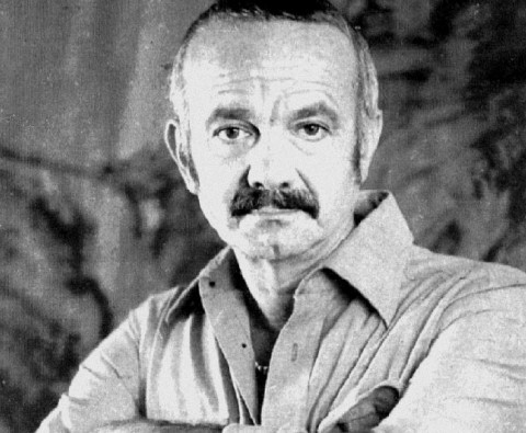 A brief guide to Astor Piazzolla