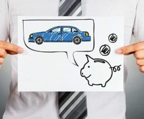 Getting car finance with bad credit. A guide for today's modern society