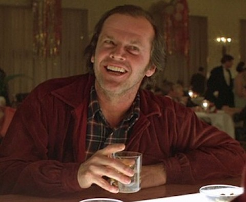 Cult films to see before you die: The Shining