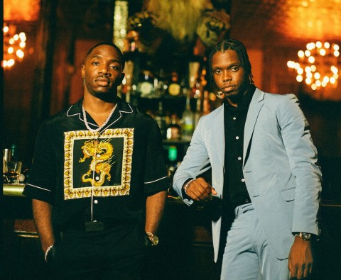 Interview: Krept and Konan