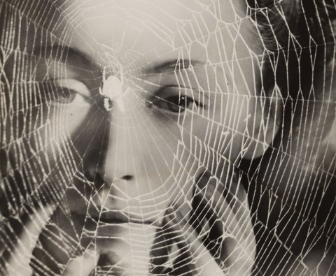 7 Incredible works by Dora Maar