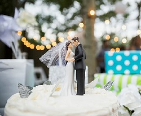 Wedding Loans: Why More Couples Are Turning To Personal Finance For Their Big Day