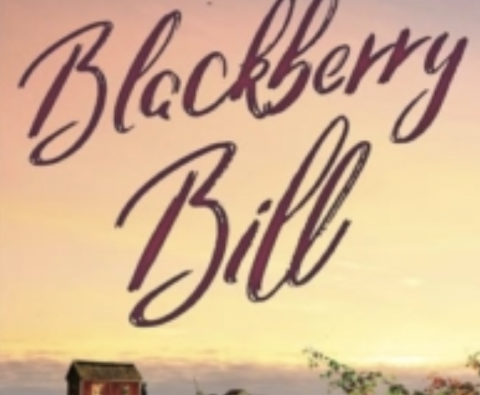 Blackberry Bill: Ned Reardon