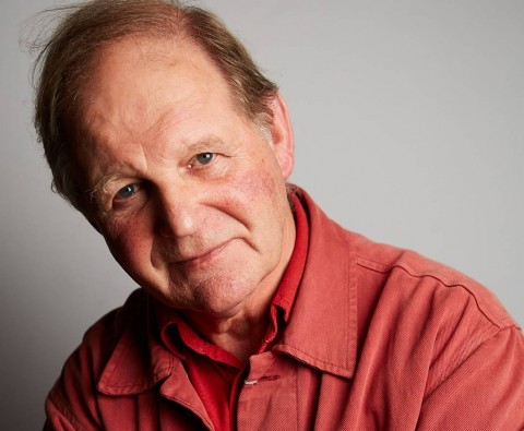 Michael Morpurgo: Books that changed my life