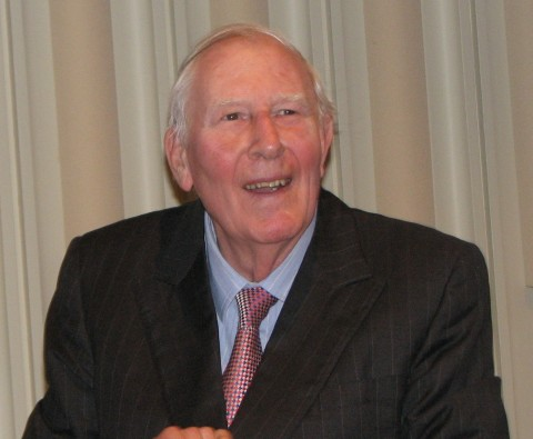 What did Sir Roger Bannister teach us about medicine?
