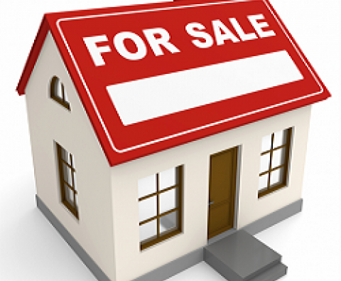 Top tips on how to sell your house quickly in 2020