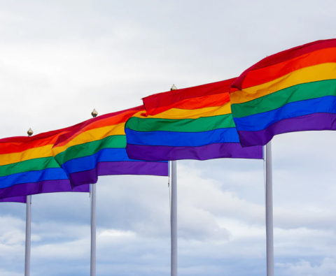 3 LGBTQ friendly places that you should visit