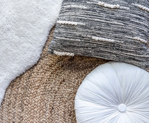 How to choose the right carpet for your home