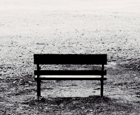 How does loneliness affect your body?