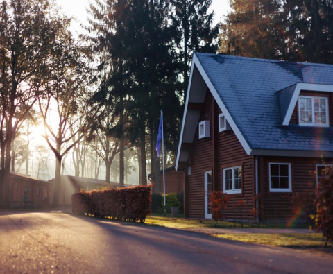 6 Most Common Homeowners Insurance Myths, Debunked