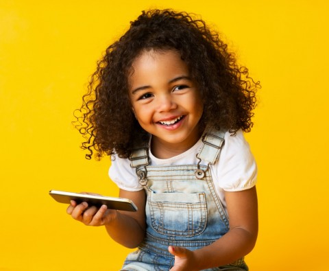 The best apps to aid home schooling