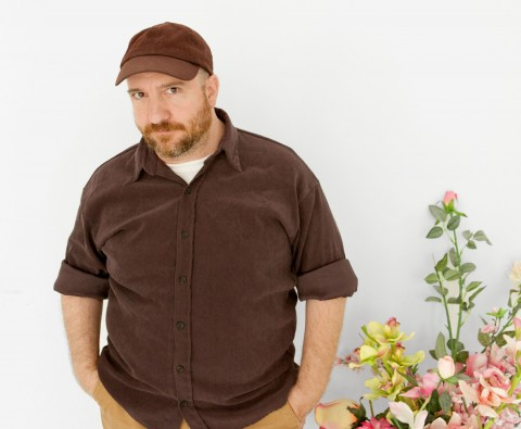 Stephin Merritt: Records That Changed My Life