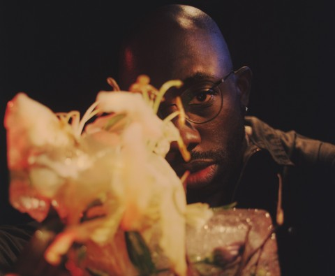 "Ghostpoet interview: ""I think fame is an illusion"""