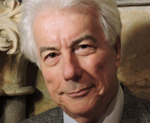 A brief guide to Ken Follett