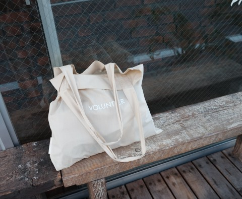 Traits to Consider in a Great Tote Bag