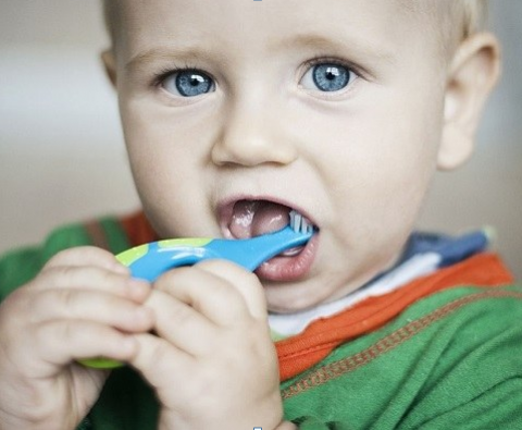 How to Identify Teething Signs in Your Infant