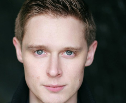 Films that changed my life: Samuel Barnett