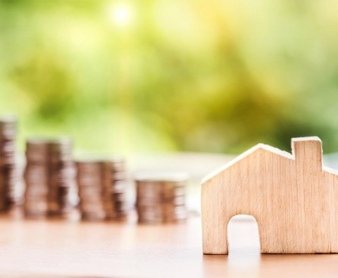 Can I release equity if I still have a mortgage?
