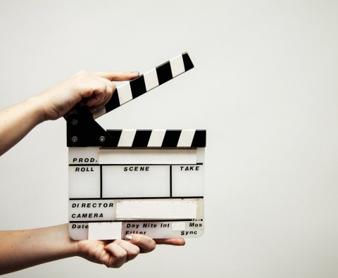 Opening a Movie Production Business