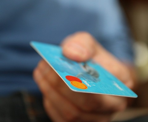 Significant Factors that Determine your Credit Score