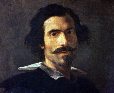 6 Fascinating facts about Bernini