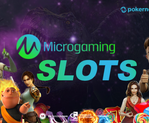 How Have Microgaming Casinos Kept Their Edge After More than Two Decades?