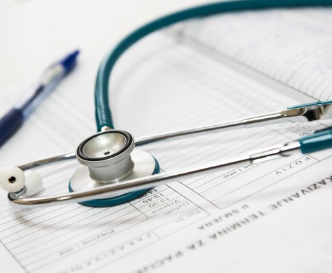 How to Know if You Can Claim for Medical Negligence?