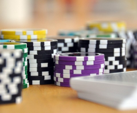 """The Biggest Bluff"" – What it can teach you about poker and psychology"