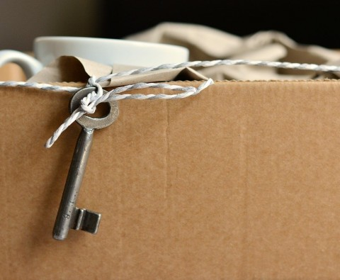 Five tips that will make your relocation easier