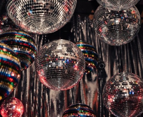 A brief guide to disco music