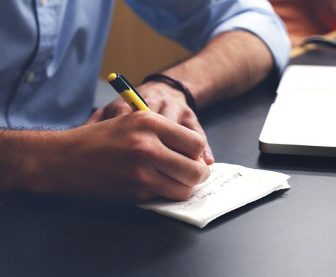 How Quality Writing Services Can Accelerate Your Business