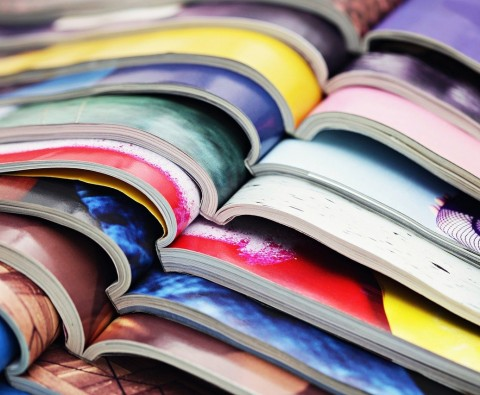 Discussing The Importance of Print Media Existence in Digitized World