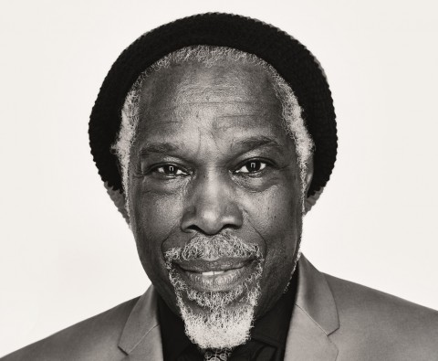 "Billy Ocean ""I remember"""