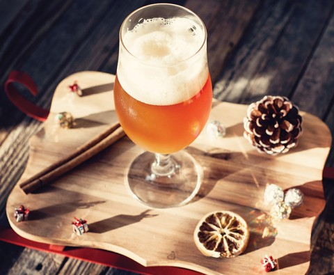 The expert guide to IPAs