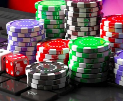 The thrills of online gambling and the importance of playing responsibly