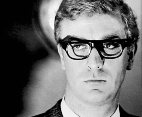 Classic Cinema Club: The Ipcress File