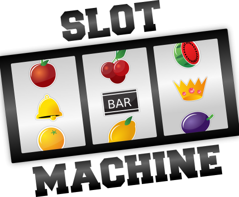 How to have fun playing casino slots online