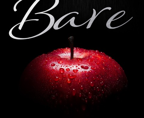 Must-read of the week: Lay Me Bare by L. M. Allen