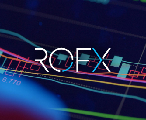 RoFx Review: Safe and trusted way for steady passive income