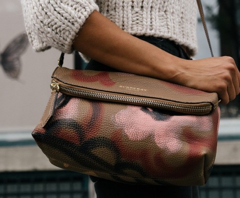 5 Ethical reasons to prefer vegan handbags over classic leather