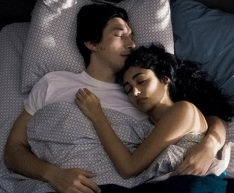 Film review: Paterson – a quiet masterpiece about a harmonious marriage